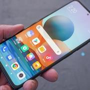Những mẫu smartphone chuẩn bị ra mắt tại Việt Nam