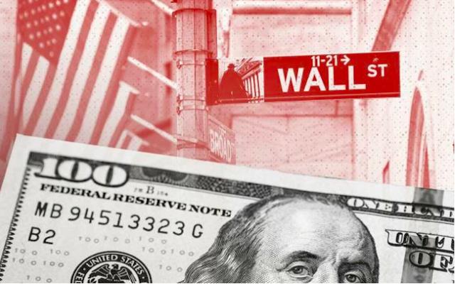 Những công ty SPAC đang gây bão Phố Wall và trở thành khoản đầu tư yêu thích của nhiều quỹ phòng hộ.