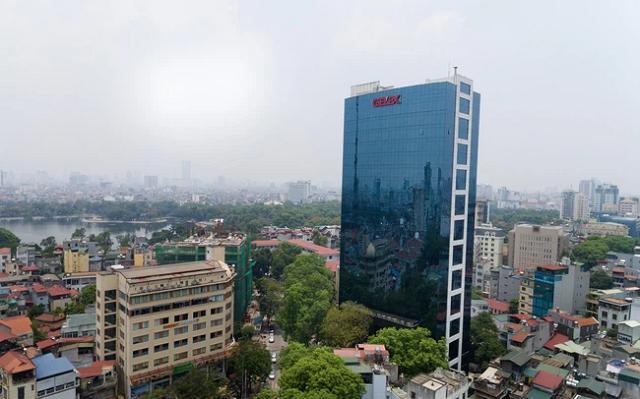 Gelex bắt đầu bán hơn 6 triệu cổ phiếu quỹ từ 24/3