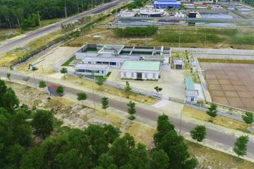Gilimex đầu tư vào khu công nghiệp 461 ha tại Huế
