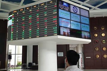 Nhận định thị trường ngày 16/3: 'Đà tăng có thể tiếp diễn'