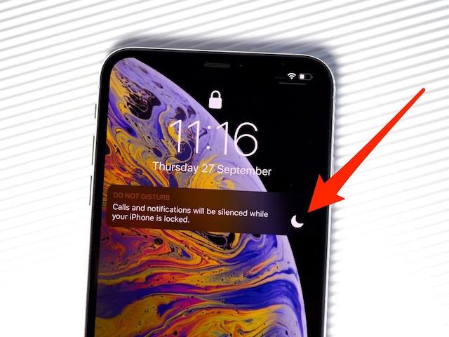 Mẹo cài đặt iPhone để sử dụng tốt hơn