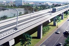 TP HCM: Metro số 2 dời ngày khởi công sang giữa năm 2022