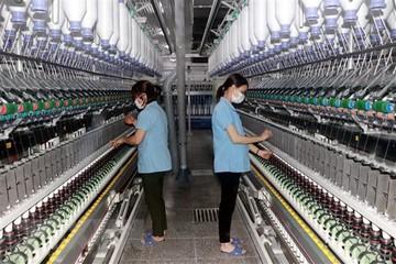 Báo Anh: Yếu tố thúc đẩy Việt Nam trở thành điểm sáng của châu Á