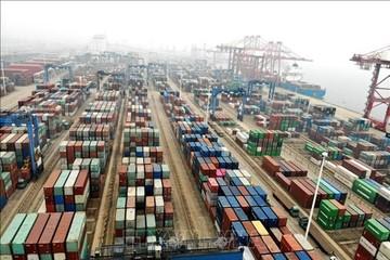 Trung Quốc đặt lại mục tiêu GDP và lộ trình kinh tế hậu dịch Covid-19