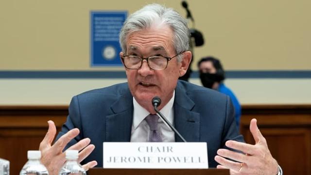 Kỳ vọng gì vào cuộc họp của Fed ngày 16 - 17/3