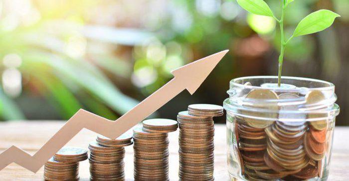 Công ty chứng khoán đua tăng vốn để thêm nguồn cho vay margin