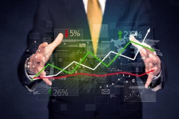 Nhận định thị trường ngày 17/3: 'Xu hướng tăng có thể quay trở lại'