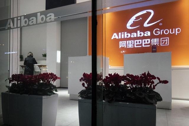 alibaba-4859-1615870965-6864-1615879939.