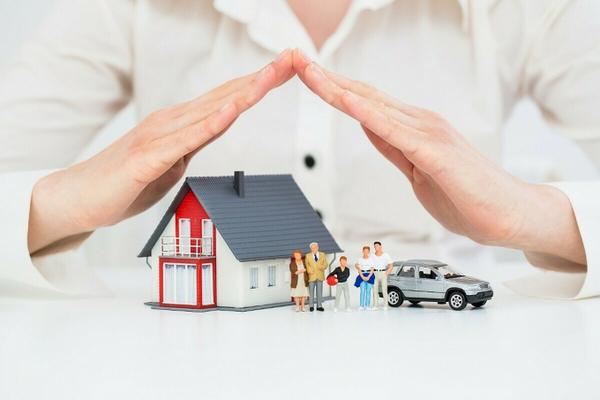 Tổng tài sản thị trường bảo hiểm tăng 30.000 tỷ đồng trong 2 tháng