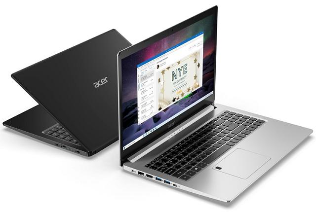 laptop4-4540-1615864143.png