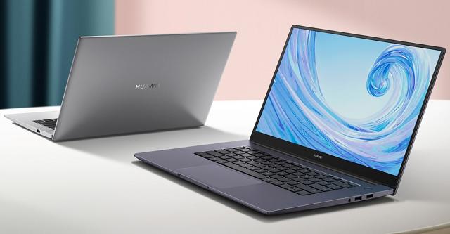 laptop6-3317-1615864143.png