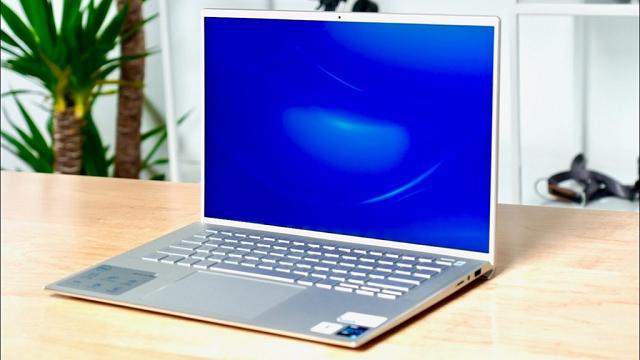 laptop7-2974-1615864144.png