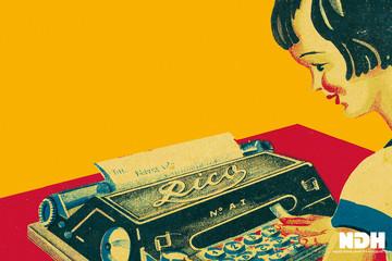 Chuyên trang Người Đồng Hành tuyển dụng phóng viên, biên tập viên, chuyên viên hành chính