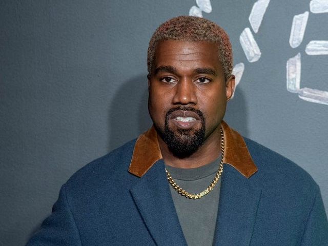 Thương hiệu Yeezy của Kanye West được định giá hơn 3 tỷ USD