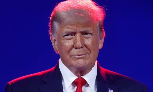 Trump mất 700 triệu USD sau nhiệm kỳ tổng thống