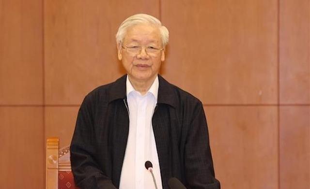 5 đại án được yêu cầu khẩn trương xét xử sơ thẩm