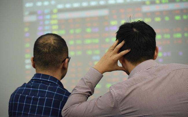 Có 3 việc chính để chuyển cổ phiếu từ HoSE sang HNX, 2 tuần tới sẽ 'test' nội bộ hệ thống mới