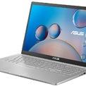 """<p class=""""Normal""""> <strong>Asus X515MA N4020</strong></p> <p class=""""Normal""""> Mẫu laptop X515MA N4020 của Asus có doanh số tốt ở những hệ thống bán lẻ lớn như Thế Giới Di Động, FPT Shop. Sản phẩm có mức giá rẻ, đáp ứng nhu cầu học tập và làm việc văn phòng online.</p> <p class=""""Normal""""> Màn hình: 15,6 inch, độ phân giải HD</p> <p class=""""Normal""""> Cấu hình: Chip Intel Celeron, RAM 4 GB DDR4, SSD 256 GB</p> <p class=""""Normal""""> Giá bán: 7 triệu đồng</p>"""