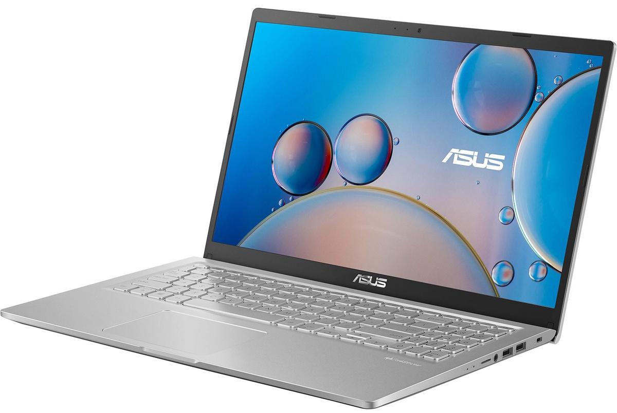 10 laptop bán chạy nhất tháng 2/2021