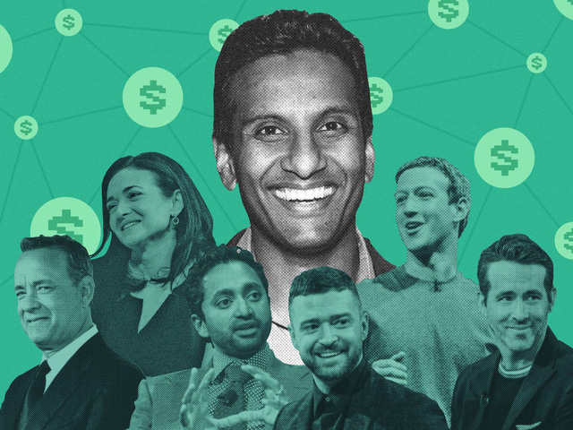 'Cỗ máy in tiền' bí mật giúp Mark Zuckerberg ngồi không mà vẫn giàu lên mỗi ngày