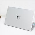 """<p class=""""Normal""""> <strong>HP Pavilion 15 eg0070TU</strong></p> <p class=""""Normal""""> Mẫu laptop trung cấp của HP có thiết kế thời trang. Bên cạnh những tác vụ văn phòng, thiết bị còn có thể đáp ứng tốt các nhu cầu làm đồ họa 2D.</p> <p class=""""Normal""""> Màn hình: 15,6 inch, độ phân giải Full HD</p> <p class=""""Normal""""> Cấu hình: Chip Intel Core i5 thế hệ thứ 11, RAM 8 GB DDR4, SSD 512 GB</p> <p class=""""Normal""""> Giá bán: 18 triệu đồng</p>"""
