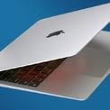 """<p class=""""Normal""""> <strong>MacBook Air M1</strong></p> <p class=""""Normal""""> Sản phẩm được bỏ quạt tản nhiệt giúp hoạt động êm ái hơn. Chip M1 giúp laptop có thể bật ngay lập tức từ chế độ ngủ khi mở nắp.</p> <p class=""""Normal""""> Màn hình: 13,3 inch, độ phân giải Retina (2.560 x 1.600 pixel)</p> <p class=""""Normal""""> Cấu hình: Chip M1, RAM 8 GB, SSD 256 GB</p> <p class=""""Normal""""> Giá bán: 27,5 triệu đồng</p>"""