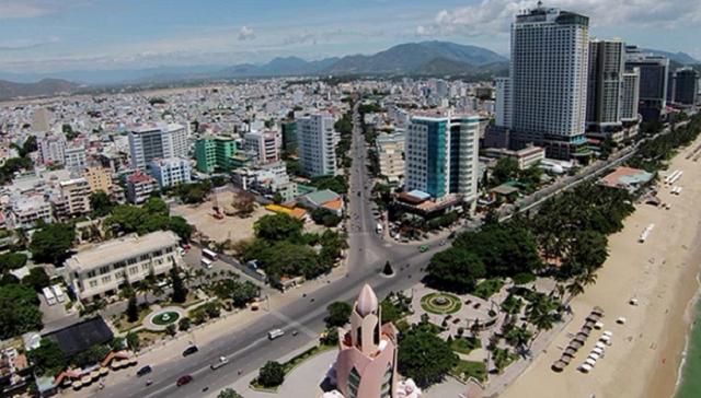 Bắc Ninh, Huế, Khánh Hòa sẽ là thành phố trực thuộc Trung ương