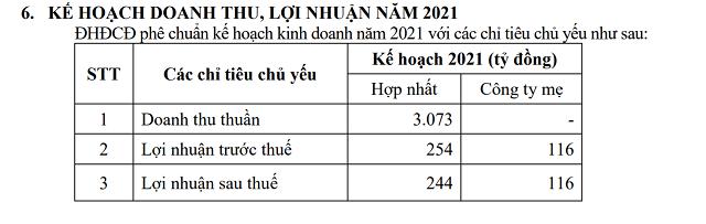 gtn-kh-1623-1616122313.png