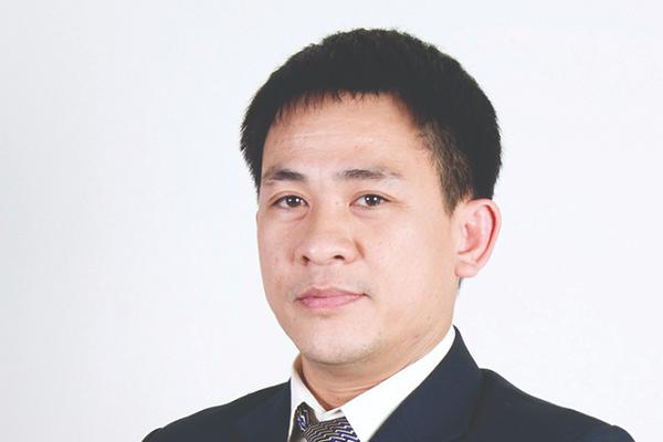 Người của Thaco đã giữ chức CEO HAGL Agrico