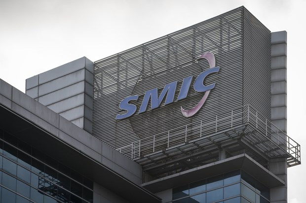 smic-3089-1616147639.png