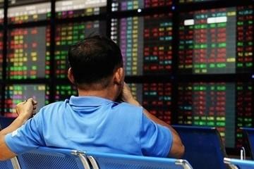 Nhận định thị trường ngày 22/3: 'Cần thêm thời gian tích lũy quanh vùng 1.200 điểm'