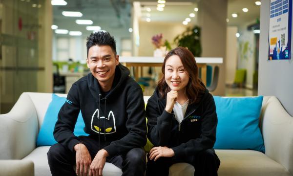 Được SoftBank và Tencent đầu tư, startup Singapore thành kỳ lân