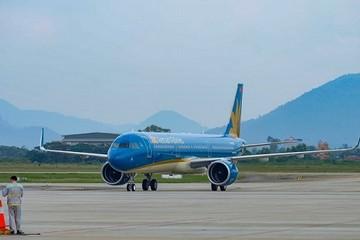 Hà Nam lo ngại không còn quỹ đất quy hoạch sân bay thứ hai Vùng Thủ đô