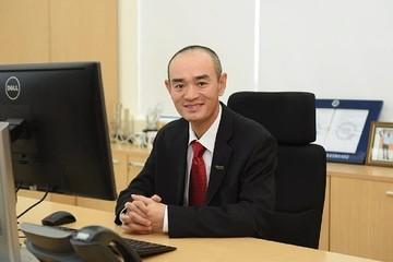 CEO Chứng khoán FPT bán 6,54 triệu cổ phiếu FTS, thu về hơn 110 tỷ đồng