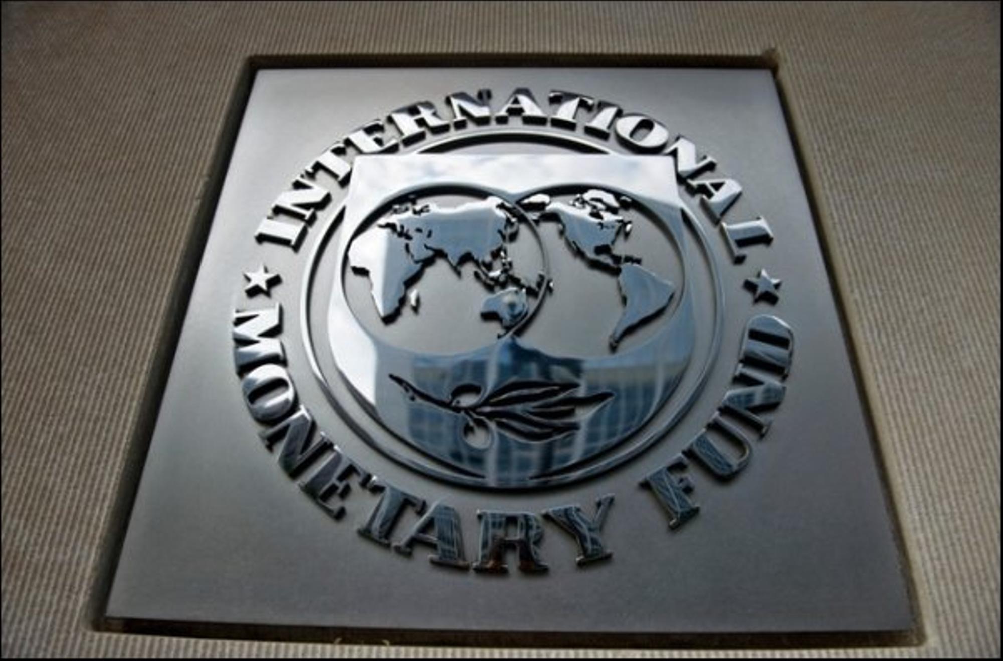 IMF: Nhiều dấu hiệu cho thấy kinh tế toàn cầu hồi phục mạnh mẽ hơn