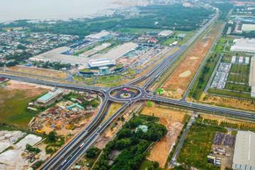 Duyệt dự án khu công nghiệp hơn 1.500 tỷ đồng tại Khu kinh tế mở Chu Lai