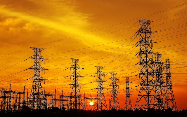Thủ tướng yêu cầu khẩn trương hoàn thiện quy hoạch điện VIII.