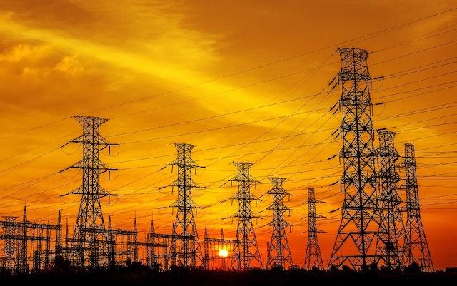 Thủ tướng yêu cầu khẩn trương hoàn thiện quy hoạch điện VIII