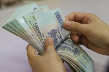 SSI Research: Lợi nhuận Vietcombank, BIDV có thể tăng 75-85% trong quý I