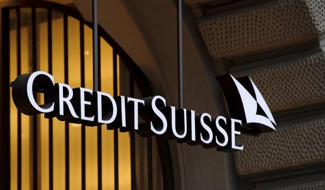 Kết quả khảo sát của Credit Suisse cho thấy hơn 200 nhà đầu tư tổ chức với 812 tỷ USD tài sản phòng hộ cho thấy châu Á – Thái Bình Dương là khu vực được tìm kiếm nhiều nhất với lực cầu ròng là 55%, mức độ quan tâm cao nhất hơn thập kỷ.
