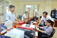 Dự thảo quy định nộp thuế bằng ngoại tệ: Cần có thêm hướng dẫn cụ thể