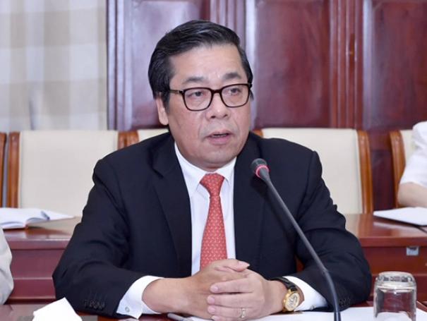 Phó Thống đốc: Không được cho thuê, mượn, trao đổi tài khoản Mobile Money