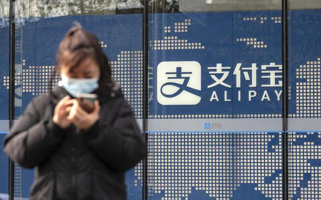 Mặc sóng gió, Ant của Jack Ma tiếp tục ra mắt sản phẩm mới, nhắm vào 1 tỷ người dùng của Alipay