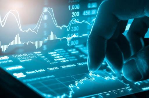 Khối ngoại vẫn bán ròng hơn 450 tỷ đồng trong phiên 22/3, đẩy mạnh 'xả' VNM và CTG