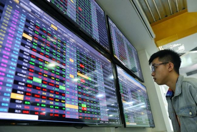 VNDirect giao dịch ngày cuối cùng trên HoSE vào 30/3, bán xong 6 triệu cổ phiếu quỹ