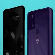 Điện thoại Vsmart mới sẽ tích hợp eSIM, miễn phí cước 4G