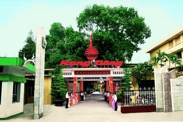 Bóng đèn Phích nước Rạng Đông tăng vốn lần đầu sau 14 năm
