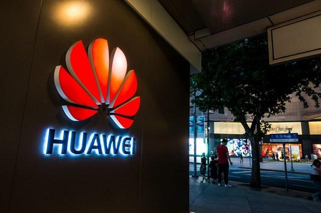 Đằng sau mức lương 6 con số của nhân viên Huawei