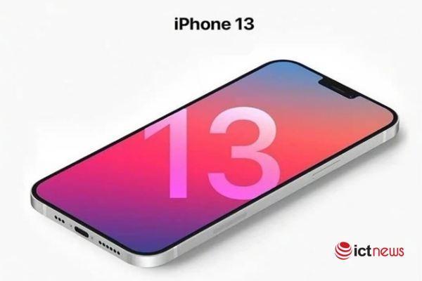 iphone-13-se-ra-mat-vao-thang-3646-4586-
